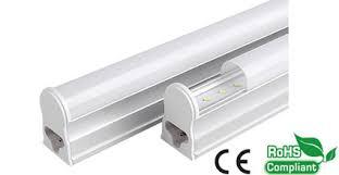 20w integrated t8 led lights t8 led lighting fixture 20w t8