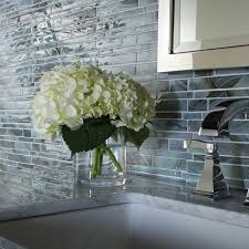 american olean mosaic tile refluence waterfall random linear glass mosaic american olean