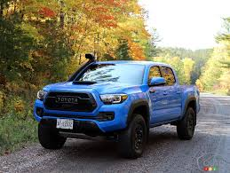 100 What Is The Best Truck 12 SUVs And Trucks Offering The Best Resale Value Car News Auto123