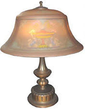 Ebay Antique Kerosene Lamps by Antique Lamps Ebay