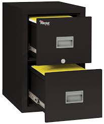 2 Drawer File Cabinet Walmart by Furniture Fireproof Filing Cabinets With 2 Drawer Lateral File