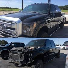 Ford F-350 In San Antonio, TX For Sale ▷ Used Cars On Buysellsearch Truck Campers Bed Liners Tonneau Covers In San Antonio Tx Jesse Ford F750xlt For Sale Antoniotexas Year 2007 Used Preowned 2018 F150 Xl Crew Cab Pickup 11408 New 2019 Super Duty Covert Best Dealership Austin Explorer Trucks In For Sale On Buyllsearch 2014 F250 Srw Lariat Boerne Kerrville 1950 F100 Classiccarscom Cc1078567 Immigrants Who Survived Of Death Are Being Deported Auto Group Top Upcoming Cars 20