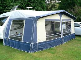 Ventura Caravan Awning Marine Awning Fibreglass You Can Caravan ... Awning Lite With Fibreglass Poles Easy To Put Thanks X Having Isabella Spares Ventura Pacific 300 Awning 2017 Ixl You Can Caravan Atlantic Caravan 825cm Lweight Fibreglass Replacement Fibreglass Pole Kit Camping Tent Awning Repairs 55m X Set Of 5 Isabella Poles For Caravan Random 250 V4 Vision Tech Stitches Steel Amazoncom Magideal 10pcs Black Plastic Camping Tent C Flat Roof Door Porch Bay Canopy Cover Can16 Central Pole Connector G19 G22