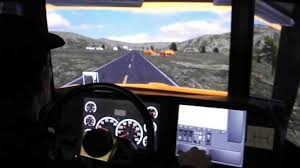 Prime Inc. Driving Simulator - YouTube Prime Inc Announces Inaugural Driver Advisory Board Stripes Stuff Graphic Signs Vehicle Graphics Trucking Quotes Z Building Mi E Ium Plaza Wash Detail Trailer Eeoc Sues For Sexual Harassment Company Expanding Springfield Salt Lake Facilities Truck Driving School Mo Gezginturknet Truck Trailer Transport Express Freight Logistic Diesel Mack Jobs On Twitter How Beautiful Is This View Raymond Revoir Simulator Youtube Mo