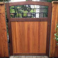 18 best wooden gable gates images on pinterest wooden driveway