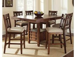 Bolton 7 Piece Counter Height Dining Set Costco Agio 7 Pc High Dning Set With Fire Table 1299 Piece Kitchen Table Set Mascaactorg Ding Room Simple Fniture Of Cheap Table Sets Annis 7pc Chair Fair Price Art Inc American Chapter 7piece Live Edge Whitney Piece Trestle By Liberty At And Appliancemart Intercon Belgium Farmhouse Rustic Kitchen Island Avon Oval Dinette Kitchen Ding Room With 6 Round With Chairs 1211juzxspiderwebco 9 Pc Square Dinette Ding Room 8 Chairs Yolanda Suite Stoke Omaha Grey