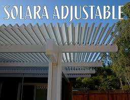 Louvered Patio Covers San Diego by Home North County Residential Patios Lattice Shade Covers And