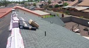 Entegra Roof Tile Inc by Roof Roofing Materials Amazing Tile Roof Price Metal Roofs