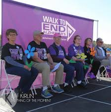 Eastern Maine Walk To End Alzheimer's - Home | Facebook