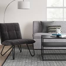 Meyer Decorative Surfaces Hudson Oh by Coffee Tables Target