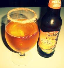 Shipyard Pumpkin Ale Recipe by Thirsty Thursday Cinnamon U0026 Sugar Rim Fall Drinks Pumpkin Beer