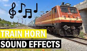 Indian Railways TRAIN SOUND EFFECTS In India – Train Videos Online Big Button Box Alarms Sirens Horns Hd Sounds App Ranking And Vehicle Transportation Sound Effects Vessels Free 18 Wheeler Truck Horn Effect Or Bus Stebel Musical Air Kit The Godfather Tune 12 Volt Car Klaxon Passing By Youtube Fixes Pack 2018 V181 For Ets2 Mods Euro Truck Hot 80w 5 Siren System Warning Loud Megaphone Mic Auto Jamworld876 1 Sounds Ats Wolo Bigbad Max Deep 320hz 123db 12v 80v Reverse Alarm Security 105db Loud