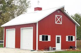 Gillingham.jpg Gambrel Roof Barn Connecticut Barns Mills Farms Panoramio Photo Of Red White House As It Should Be Nice Shed Clipart Red Clip Art Fniture Decorating Ideas Barn With Grey Roof Stock Image 524303 White Cadian Ii Georgia Okeeffe 64310 Work Art Farmhouse With Galvanized Lights From Barnlightelectric Home Design And Doors Architects Tree Services Oil Paints Majic Ana Classic Bunk Bed Diy Projects St Croix County Wi Wonderful Clipart Black Free Images Clip Library