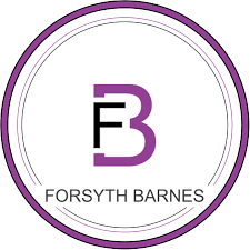 Forsyth Barnes | Executive Job Vacancies Fg Barnes Maidstone Kent Me15 9yf Noble Is Dying Waterstones In The Uk Thriving Gift Of Christmas For Infant School Suerland College A Bridge Ladies 20th Birthday Party Hypnobirthing Course Options Fulham Clapham Kingston John Talk Session Kinship Carers Liverpool Harrison Hbarnes Twitter Community Pr Peter Group Copduk Cstruction On Another Csr Event Our Going Jonathan Jonathancbarnes