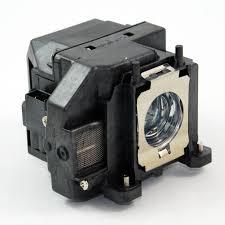 epson projectors bulbamerica