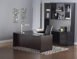 Jesper Office Desk And Return by Neat Design Jesper Office Desk Jesper Office Study Desk With