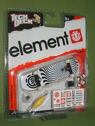 Cheap Wooden Tech Decks by Tech Deck Skate Shop Bonus Pack Gift Ideas For Kids Pinterest