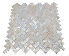 Shell Stone Tile Manufacturers by Stone Tile Mosaics U2014 Stone Tile Mosaics Is A Direct Seller Of