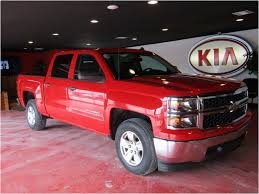 Kia Pickup Truck Fresh Used Vehicles For Sale In Lake Charles La Kia ... Billy Navarre Chevrolet Lake Charles La Jennings Dodge Ram Parts Craigslist Inspirational Auto For Affordable Used Trucks For Sale In With Peterbilt Exhd 50 Best Trailblazer Savings From 2729 Volkswagen Of Vw Dealership In Truck Accsories Portable Buildings Roberts Tackle Front Page Ta Sales Inc Louisiana Cars By Private Special Vehicles Kia All Star Buick Gmc Sulphur Serving The Car Dealerships La Fresh New