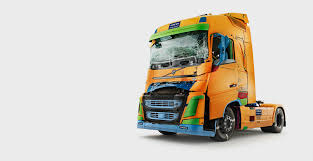 100 Volvo Truck Dealer Locator The Worlds Safest Truck S