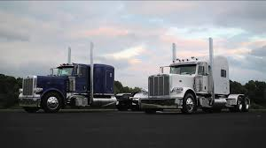 New Head Of The EPA Reinstates Enforcement Of Obama-Era 'Super ... A Loophole For Dirty Diesel Trucks Yet Another Attack On Science By Kenworth T660 Fitzgerald Glider Kits Awesome Glider Kit Peterbilt Of Sioux Falls First Class Transport Inc Since 1989 New Washington County The Road Without Emissions Systems Freightliner Coronado Midroof Custom Built Ooida Throws Support Behind Effort To Repeal Rules East Texas Truck Center California Drivers Could Face 25000 Fines Trucks Epa Says It Will Not Enforce Cap Through 2019 Benzinga 579 Daycab Kit Walk