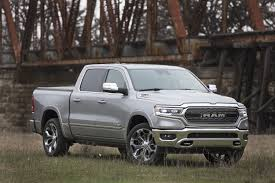 All-New 2019 Ram 1500 Wins Truck Of The Year - Focus Daily News Ram Pickup Wikipedia 2019 Trucks 1500 With Rough Country 2inch Leveling Kit By A Midsize Truck Is Coming Its Bodyonframe And Were Stoked Sport Top Speed New 2018 Ram For Sale Near Detroit Mi Dearborn Lease Or Sale In San Antonio Offers Rugged Truck Has A Secret Inside Small Electric Motor 2017 Review Comfortable Capable Consumer Reports Canada 200plus New Mopar Parts And Accsories For Allnew 2500 Which Is Right You Ramzone