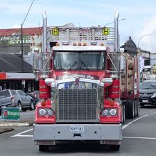 100 Rmds Trucking Events NZ Home Facebook