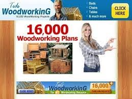 ted u0027s woodworking guide review is it scam pdf download