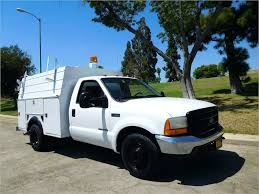 100 Ford Used Trucks For Sale Old Semi For In Texas Best Of Ford Semi Wiki