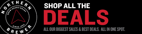 Top Deals Kamloops This Week June 14 2019 By Kamloopsthisweek Issuu Northern Tools Coupon Code Free Shipping Nordstrom Brewer Promo Codes And Coupons Northnbrewercom Coupon Are You One Of Those People That Likes Your Beer To Taste Code For August Save 15 Labor Day At Home Brewing Homebrewing Deal Homebrew Conical Fmenters Great Deals All Year Long Brcrafter Codes Winecom Crafts Kids Using Paper Plates