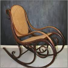 Thonet Bentwood Chair Replica by Thonet Bentwood Chair Replica Chairs Home Decorating Ideas Hash