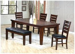 Swivel Chairs Room And Board Rooms To Go Chair Shop For A Small Interesting Dining Regarding Popular House Designs