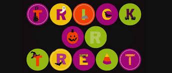 Halloween Express Haywood Rd Greenville Sc by Carolina Weekend Fun October 31st November 2nd Halloween