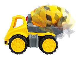 BIG Truck Cement Mixer Power Worker Bruder Mack Toy Cement Truck Yellow Cement Mixer Truck Toy Isolated On White Background Building 116th Bruder Scania Mixer The Cheapest Price Kdw 1 50 Scale Diecast Vehicle Tabu Toys World Blue Plastic Mixerfriction 116 Man Tgs Br03710 Hearns Hobbies Melbourne Australia Red Big Farm Peterbilt 367 With Rseries Mb Arocs 3654 Learning Journey On Go Kids Hand Painted Red Concrete Coin Bank Childs A Sandy Beach In Summer Stock Photo