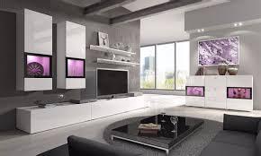 selsey living wohnzimmer set mit oder ohne led beleuchtung im modell nach wahl