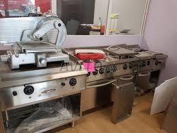 materiel cuisine patisserie matériel cuisine et pâtisserie à vendre à dans matériels