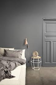 45 ideen für farbige wände archzine net