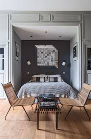 chambre et table d h e 17 best images about parquet chambres on dressing home