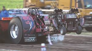 Tomah 2018 - YouTube Tomahwi Tractor Pull My Life Style Pulling Tractors Lance Fleming In Tomah 2016 Youtube Truck And Limit Pro Stock 2018 Big Crowds Expected For Tractor Pull State Regional A Success Journal Lacrossetribunecom Catch Modified Mini Action Tonight On Ntpa Diesel Super 4x4 Wisconsin