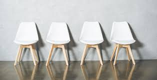 Apple Help Desk Coordinator Salary by Zero Fee Recruiter Blog Hire Right Pay Zero Fee
