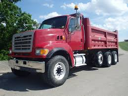 USED STERLING DUMP TRUCKS FOR SALE Cat 793f Ming Truck Haul Caterpillar 2006 Gmc W4500 Sa Steel Dump Truck For Sale 551448 Dump Trucks Hilco Transport Inc Hshot Trucking Pros Cons Of The Smalltruck Niche 25 Nice Used Diesel Pickup For Sale By Owner Autostrach Non Cdl Up To 26000 Gvw Dumps For Ford L8000 In Pennsylvania On Hino Buyllsearch Ownoperator Auto Hauling Hard To Get Established But Mack Usa Pa Nuss Equipment Tools That Make Your Business Work California