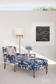 Cisco Brothers Sofa Slipcover by 260 Best Fabric And Upholstery Inspiration Images On Pinterest