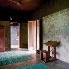 100 Interior Of Houses In India This Is An Dian House According To One Architect The