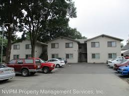 One Bedroom Apartments In Chico Ca by Frbo Chico California United States Houses For Rent By Owner