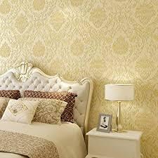 birwall elegante strukturierte tapete für wände tapete für wohnzimmer schlafzimmer küche 150 m rolle beige