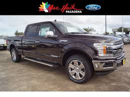 New 2018 Ford F-150 For Sale/Lease Pasadena, TX Driving On I10 To Pasadena Texas Through The Washburn Tunnel Feb Freeway Reopens After Big Rig Jackknifes In Ktla Good News For Fourth Of July Parade South Septic And Sewer Services Md A1 Inc The Worlds Best Photos Pasadena Truck Flickr Hive Mind Nationwidesacquiresailercountryofcabotarkans Clark Freight Lines Twitter Another Day Safe Trucking Pj Trailers Dump Trailer D5 Available At Nationwide Tristan Witte Fatal Truck Accident Lawyers Spicious Device At Uhaul Rendered Safe Cbs Los Angeles Creating Community Revelation Coach