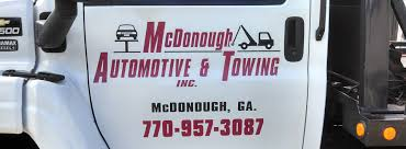 Mcdonough Automotive And Towing Inc. In Mcdonough, Ga Fleet Owner And Driver Opportunities Drive For Bennett Motor Express Truck Driving Schools Mcdonough Ga 1 Gezginturknet Intertional Groups Annual Appreciation Day Trucking With Tom Episode 201 Mcdonough Georgia Youtube Flatbed Heavy Haul Trucking Jobs Checking In With Ben Cadle A Recent Fleet Addition The Joy Ga Semi Parking For Rent Several Fleets Recognized As 2018 Best To Brandon Livingston Operationssales Specialized Division Hiring Build First Truckonly Lanes On I75 Roads Bridges Secures Sea Air Capacity Puerto Rico Relief