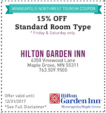 Hilton Inn Promo Code. Skydive Midwest Coupon Code Alex Bergs A Complete Online Shopping Guide 2019 Start Saving More 6 Power Tips For Using Coupon Codes Kohls Promo Stacking Huge Discounts How To Save 50 Off Has My Account Been Hacked The Undertoad Kohls Black Friday 2018 Ads And Deals 30 Current Code Rules Coupon Codes Free Shipping Mvc Win Coupons Coupons And Insider Secrets Off This Month November