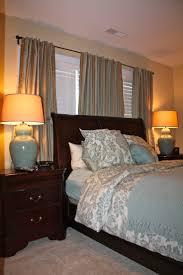 Pottery Barn Master Bedroom by 92 Best Bedroom Decor Images On Pinterest Bedroom Ideas Master