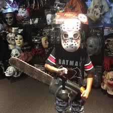 Spirit Halloween Amarillo by Halloween Costumes Spirit Store Location